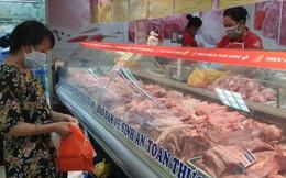 TPHCM: Tổ chức điểm bán thực phẩm tươi sống tại các chợ đang tạm dừng hoạt động