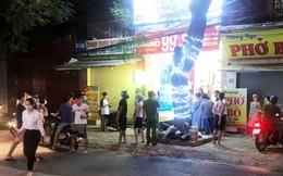 Hưng Yên: Nữ chủ shop quần áo tử vong bất thường ngay tại cửa hàng