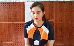 """Khởi tố """"hot girl"""" cho vay nặng lãi 146%/năm ở Lạng Sơn"""
