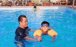 Xây dựng môi trường an toàn phòng, chống tai nạn, thương tích trẻ em