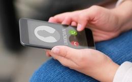 Tiêu dùng an toàn trong thời kỳ Covid-19: Nhận biết và phòng tránh các cuộc gọi điện, tin nhắn lừa đảo