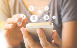 Tiêu dùng an toàn trong thời kỳ Covid-19: Cách xử lý khi có tiền chuyển nhầm vào tài khoản
