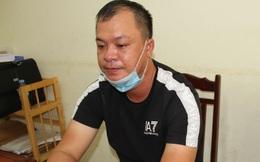 Thông tin thêm về nghi phạm sát hại chủ shop quần áo ở Hưng Yên