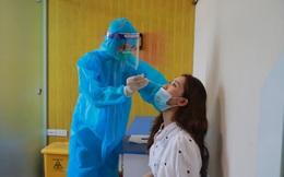 Bệnh viện MEDLATEC tạm dừng xét nghiệm Covid-19 tại Hà Nội với khách hàng lẻ