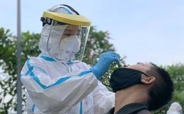 TPHCM cần thêm hơn 7.000 nhân viên y tế hỗ trợ phòng chống dịch Covid-19
