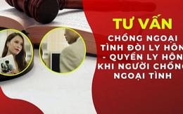 Hà Nội: Ngang nhiên vi phạm chế độ một vợ, một chồng