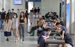 Kế hoạch bong bóng du lịch giữa Singapore và Australia có thể được triển khai vào cuối năm 2021