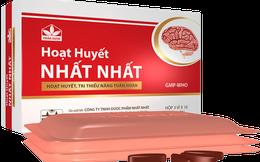 Bộ Y tế thu hồi công văn giới thiệu 12 sản phẩm hỗ trợ điều trị Covid-19