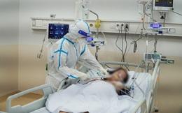 TPHCM: 4 bệnh viện tư nhân tham gia điều trị Covid-19