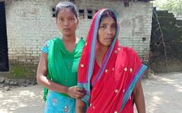 Ấn Độ: Thiếu nữ bị đánh đập đến chết vì mặc quần jeans