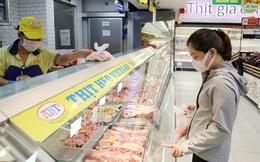 Siêu thị ở TPHCM đề xuất phương án mua chung để đưa hàng đến khu phong tỏa, cách ly