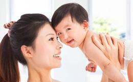 Nếu chưa biết sống có trách nhiệm, đừng vội có con