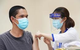 TPHCM kiến nghị bổ sung vaccine, đơn giản hóa quy trình và đội hình tiêm chủng