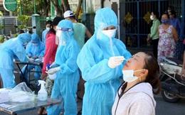 Bộ Y tế khẩn cấp thiết lập 3 Trung tâm hồi sức tại TPHCM