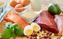F0, F1 cách ly tại nhà cần ăn uống như thế nào để đảm bảo sức khỏe?