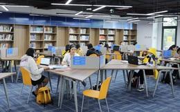 Phấn đấu đến 2030 có 90% các trường đại học triển khai đại học số