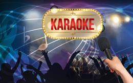 Hưng Yên: Quán karaoke hoạt động bất chấp lệnh cấm, 7 đối tượng dương tính với ma túy