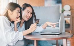 """Mách các tín đồ mua sắm cách tránh """"bẫy"""" review giả trên mạng"""