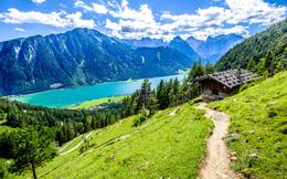 """7 cách đơn giản để có một chuyến """"du lịch xanh"""" đúng nghĩa"""