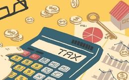 10 loại thuế lạ lùng nhất thế giới