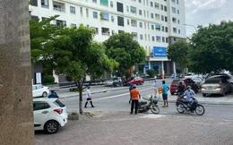 Thêm 2 bệnh nhân nhiễm Covid-19 ở Nghệ An, trong đó có ca bệnh mới 1 tuổi