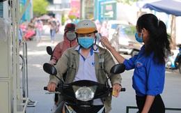 Hà Nội yêu cầu người đến từ TP.HCM phải cách ly 7 ngày