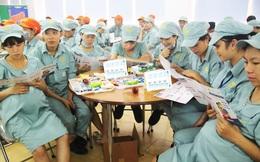 Các thủ tục để lao động nữ mang thai, nuôi con nhỏ nhận hỗ trợ ảnh hưởng bởi Covid-19