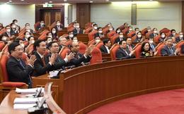 Toàn văn thông báo Hội nghị Trung ương 3 khóa XIII