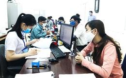 Tạo thuận lợi cho lao động ngừng việc, nghỉ không hưởng lương sớm nhận hỗ trợ
