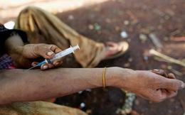 Cần nâng cao vai trò quan trọng của gia đình trong cuộc chiến phòng chống ma túy