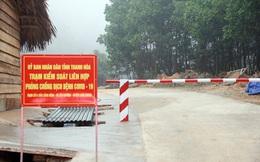 Thanh Hóa chi 5 tỷ đồng hỗ trợ người dân sinh sống tại TPHCM
