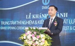 Thủ tướng bổ nhiệm Phó Chủ tịch chuyên trách Hội đồng quản lý BHXH Việt Nam