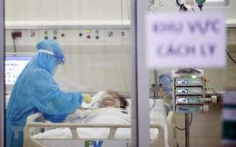 TPHCM hỗ trợ 17,4 triệu đồng chi phí mai táng cho người qua đời vì Covid-19