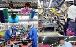 Đề xuất gói hỗ trợ 20.000 tỷ cho doanh nghiệp, người dân khó khăn do dịch bệnh