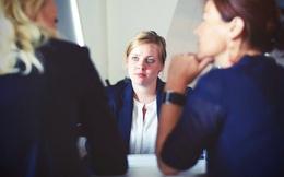 5 lý do khiến chỉ số trắc ẩn trở nên cần thiết trong công việc