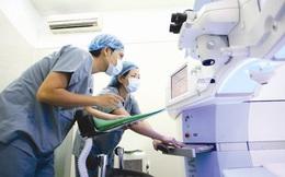 Bộ Y tế nghiêm cấm lợi dụng dịch bệnh tăng giá vật tư, thiết bị y tế