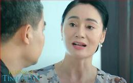 Diễn viên Quách Thu Phương phù phiếm trên phim, lý trí ngoài đời