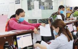 BHXH Việt Nam: Số hóa 100% hồ sơ, kết quả giải quyết thủ tục hành chính vào năm 2025