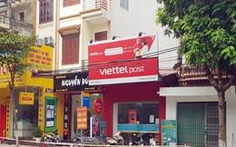 Phát hiện chùm ca bệnh liên quan đến nhân viên giao hàng Viettel Post, Bộ Y tế ra công văn khẩn