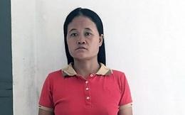 Lừa bán hàng xóm sang Trung Quốc với giá 90 triệu đồng