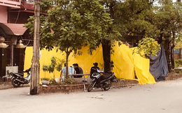 Hải Phòng: Chủ tịch huyện Thủy Nguyên thông tin về vụ cháy 4 người trong gia đình tử vong