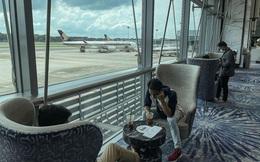 Singapore Airlines, Scoot và sân bay Changi được vinh danh nhờ nỗ lực phòng chống Covid-19