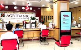Agribank đã giải ngân hơn 116 ngàn tỷ đồng và 122 triệu USD hỗ trợ người dân, doanh nghiệp