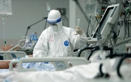 TPHCM: Bệnh viện quận Bình Tân xin lỗi, nhận trách nhiệm khi thu tiền bệnh nhân Covid-19