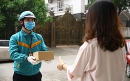 Hà Nội: Thêm 6 nhân viên Viettel Post nhiễm Covid-19