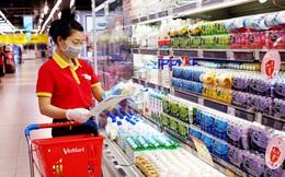 Danh sách hàng trăm siêu thị, cửa hàng Vinmart tiếp xúc F0 của Công ty Thanh Nga là chưa chính xác