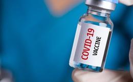 Bộ Y tế phê duyệt đề cương nghiên cứu thử nghiệm lâm sàng vaccine ARCT-154 ngừa Covid-19