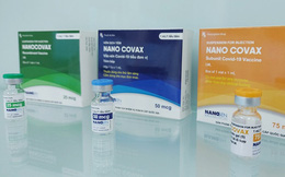 Bộ Y tế yêu cầu gửi dữ liệu nghiên cứu pha 2 và pha 3 vaccine Nano Covax để nghiên cứu cấp phép khẩn cấp