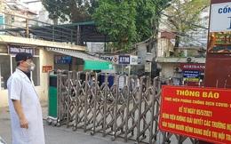Công an xử lý vụ bác sĩ đưa bố từ TPHCM ra Hà Nội cấp cứu và tử vong trên đường
