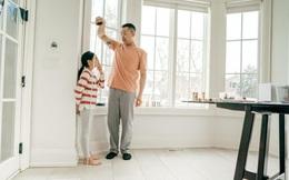 Cha mẹ Trung Quốc tiêm hormone tăng trưởng cho con dù lo rủi ro